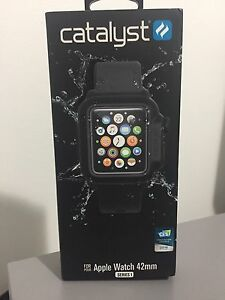 Catalyst Case for Apple Watch 42mm Series 1