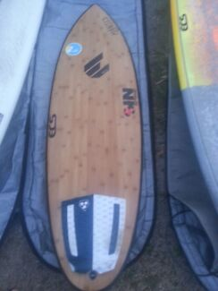 Surfboard for sale - different sizes and prices Trevallyn West Tamar Preview
