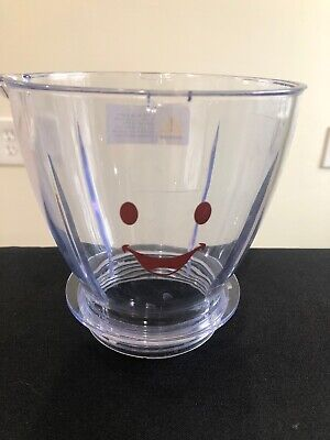 Baby Bullet Magic Large Pitcher Bowl Blender NO LID Replacement Parts