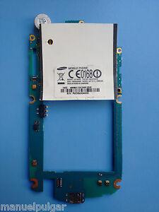 I9020T-Samsung-Nexus-S-motherboard-mainboard