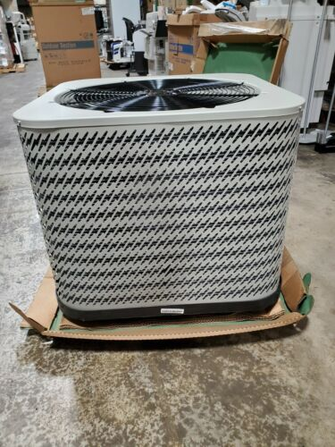 NEW Gibson 2.5 TON 14 up to 15 SEER R-410a High Effic A/C Condenser JS4BE-030KA