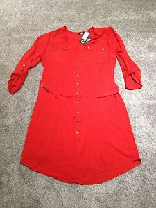 LADIES PLUS SIZE DRESSES! 2 for $15 firm