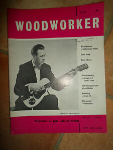Woodworker-June-1962-Retro-Vintage-Illustrated-Magazine-Advertising