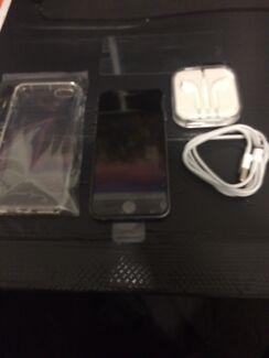 New refurbished iPhone 6  64gb black