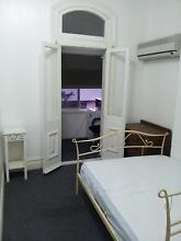room avail in inner newy terrace The Hill Newcastle Area Preview