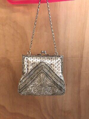 Jessica McClintock Small Bag