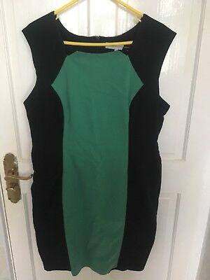 Jonathan Saunders Dress Size 18