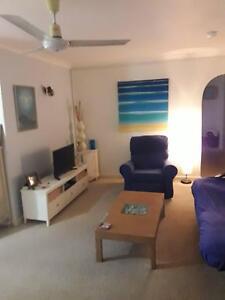 Lease break- St Lucia 2 bedroom apartment St Lucia Brisbane South West Preview