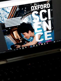 Year 10 Science eBook