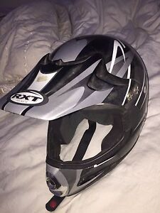 Helmet Pinjarra Murray Area Preview