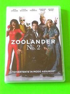 ZOOLANDER-No-2-dvd