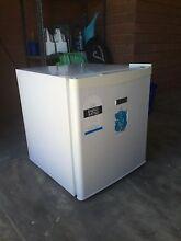 Bar fridge Yanchep Wanneroo Area Preview