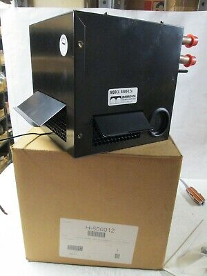 Maradyne H800012 Heater Unit 20000 Btu 250cfm Multi 3-speed Fan 12 Volt
