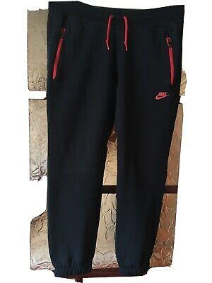 Nike Joggers Size L