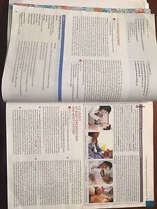 Principles of Human Anatomy 13th Edition Bass Hill Bankstown Area Preview