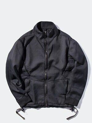 NWT ACRONYM x NEMEN J55-MP Multiprene thermal insulating jacket M
