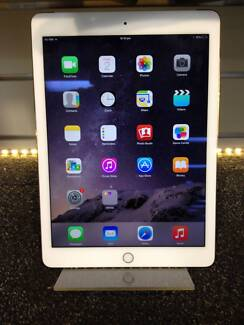 Apple Ipad AIR 2 **Great Condition** Morley Bayswater Area Preview
