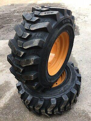 Backhoe Tires for sale   Only 2 left at -60%