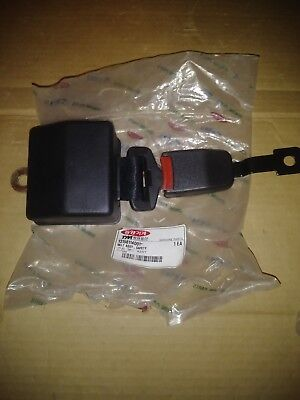 Tym 13156114001 Safety Belt Asst For T233 T234 T273 T293