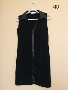 Variety of women/ young women tops