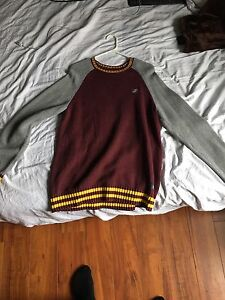 Dc sweater never worn