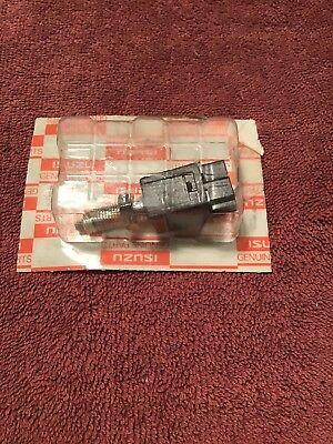 Isuzu Rodeo,Trooper 1993-2002 Cruise Control Switch OEM (Oem Isuzu Rodeo)