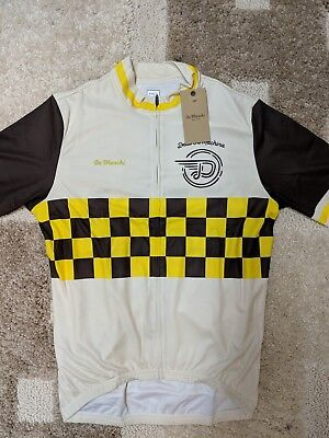 Cycling Clothing - De Marchi - Trainers4Me e39ab31ab