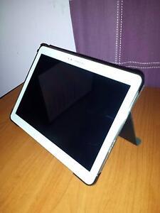 Samsung Galaxy Tab Pro 10.1 Wi Fi  Excellent condition! Wyndham Vale Wyndham Area Preview