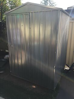 Garden Sheds 2m X 2m new south wales | sheds & storage | gumtree australia free local