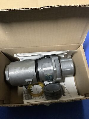 Crouse Hinds Apj3475 30 Amps 4 Wire 4 Poles Arktite M4 Plug Grounded New