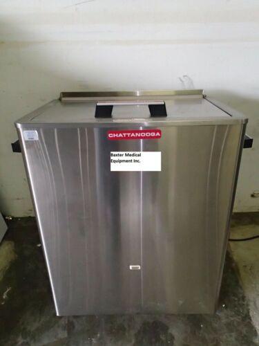 Hydrocollator - M2