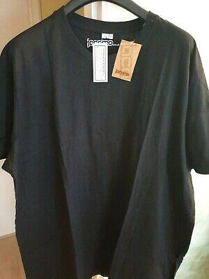 Jacamo 3XL Mens T-shirt