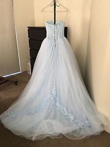 Gorgeous Wedding Dresses Success Cockburn Area Preview