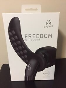 Selling Jaybird Freedom Wireless Headphones