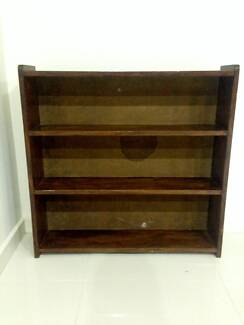 Bookshelf for sale Klemzig Port Adelaide Area Preview