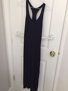 Aritzia Talula dress