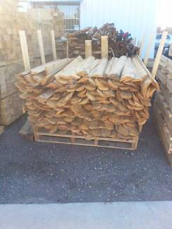 Timber offcuts for sale Narangba Caboolture Area Preview