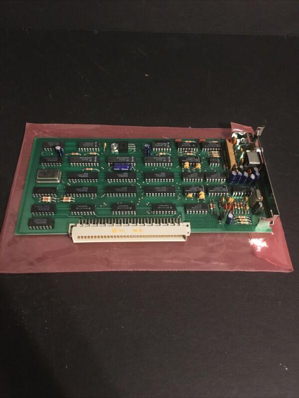 Professional Series Computer/Eyes Video Digitizer For Macintosh Computer # 14805