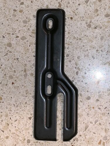 Milwaukee Work Piece Bumper for Portable Bandsaw Models, Part # 42-38-0042