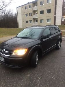 2011 Dodge Journey,2.4L, 5 Seats, Safety & Etested, $8850 OBO