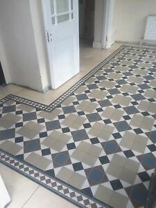 David Flynn Tiling Kingsford Eastern Suburbs Preview