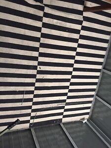 Free Ikea rug