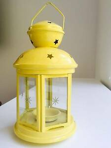 Candle Lanterns Strathfield Strathfield Area Preview