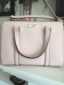 Kate spade two ways bags