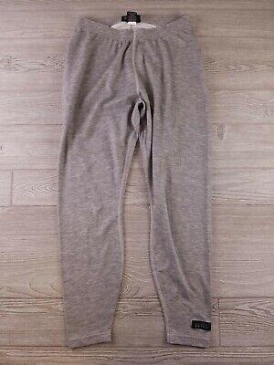 54a50d709 Base Layers - Underwear Base Layer