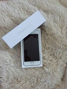 iPhone 6s 64gb for iPhone 7 black