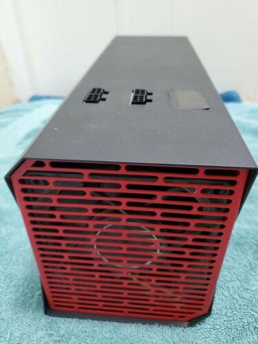 Obelisk DCR1 Asic - Batch/Gen 1 - Comes  w/2 DCR1 boards (Decred)