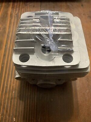Cylinder Piston Kit Fits Stihl Ts700 Ts800