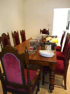 Dinning Table In Osborne Park 6017 WA