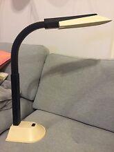 Retro Desk Table Lamp Light Surry Hills Inner Sydney Preview